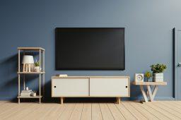 tv-room-4k