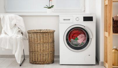 wahing-machine-blog